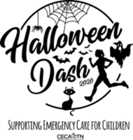 Halloween Dash: Supporting Emergency Care for Children - Nashville, TN - race95796-logo.bFr-iv.png