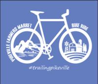 2020 Farmers Market Bike Ride - Pikeville, KY - race99228-logo.bFxtP1.png