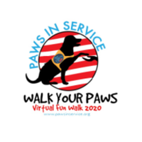 WALK YOUR PAWS   Virtual Fun Walk 2020 - Franklin, KY - race96455-logo.bFmxPa.png