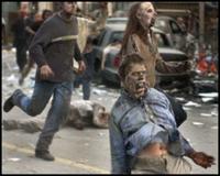5K Virtual Zombie Apocalypse Run 2020 - Pikeville, KY - race99093-logo.bFxzKX.png