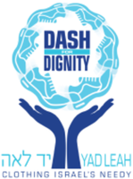 Dash for Dignity - Ridgefield Park, NJ - race99254-logo.bFxKZm.png