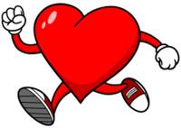 Valentine Twosome Relay - Pueblo, CO - race42607-logo.byEfX6.png