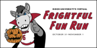 2020 Rider University's Frightful Fun Run - Anywhere, NJ - race98883-logo.bFwyX-.png