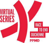 Race to End Duchenne Virtual Series - Hackensack, NJ - race98813-logo.bFwJ_z.png