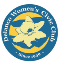 Delanco Virtual River Run - Delanco, NJ - race98850-logo.bFwPK0.png