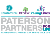 Paterson Partners for Life Virtual 5K Run-Walk - Your Town, NJ - race97139-logo.bFpOKZ.png
