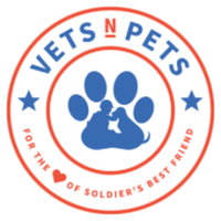 Vets N Pets Virtual Walk from Howl-o-Ween to Veteran's Day Steps Challenge - Anywhere, NJ - race98927-logo.bFwqCM.png