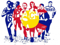 Winter Six Pack Series - HIGHLANDS RANCH 1 mile & 5k - Highlands Ranch, CO - race26813-logo.bwo71k.png