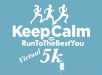 Run To The Best You Virtual Beginners 5K - Absecon, NJ - race98906-logo.bFwfcF.png