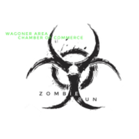 The Zombie 5k & Fun Run - Wagoner, OK - race66819-logo.bFvMhT.png