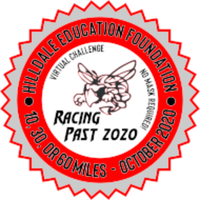 Racing Past 2020 - No Mask Required - Muskogee, OK - race98787-logo.bFvUHs.png