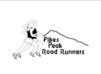 Pikes Peak Road Runners Wants You - Colorado Springs, CO - race4866-logo.bx2ClE.png
