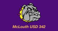 McLouth Invitational Cross Country Meet - Mclouth, KS - race98881-logo.bFv_0m.png