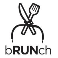 Denver: bRUNch at Linger - Denver, CO - 9b82079f-1648-4e8d-84d7-5cf1ccb4d00f.jpg
