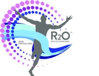 2020 VIRTUAL Run to Overcome - Lincoln, NE - race98802-logo.bFvRPM.png