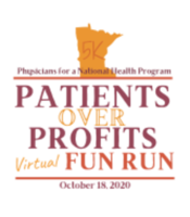 Patients Over Profits Virtual Fun Run - Saint Paul, MN - race98778-logo.bFvLoq.png