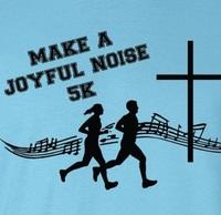 Make a Joyful Noise 5K 2021 - Emporia, KS - 038e6d4b-346a-4c35-ae34-c0e3caf0729a.jpg