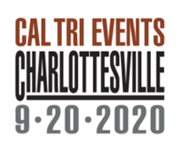 2021 Cal Tri Charlottesville  - 9.26.21 - Charlottesville, VA - race99261-logo.bFxMal.png