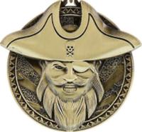 SJA Run Like A Pirate Virtual Challenge 15.81 Miles, 36.37 Miles, or 65.82 Miles - Virginia Beach, VA - race98776-logo.bFvNyo.png