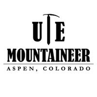 America's Uphill 2017 - Aspen, CO - c47eeaee-9ed4-40d9-90cc-d9ccec6d96d6.jpg