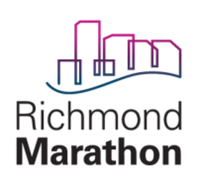 Richmond Challenge - Richmond, VA - race99048-logo.bFwJ-i.png