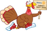 Rotary Club of Richmond Virtual Turkey Trot 2020 - Richmond, VA - race96521-logo.bFCG4M.png