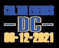 2021 Cal Tri DC - 9.12.2021 - Marbury, MD - race95903-logo.bFxNF8.png