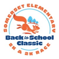 Somerset Elementary School Back to School Classic- Virtual Squirreltual Edition - Chevy Chase, MD - race98646-logo.bFuNg9.png
