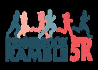 2020 Ridgebrook Ramble - Sparks, MD - race96887-logo.bFt9tG.png