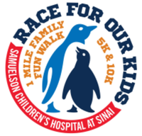 Race for Our Kids - Baltimore, MD - race98523-logo.bFuah2.png