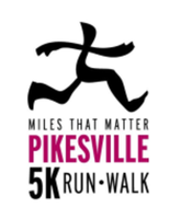 Miles That Matter (Virtual) Pikesville 5K - Baltimore, MD - race96288-logo.bFkX3N.png