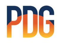 PDG Turkey Trot - Millersville, MD - race99197-logo.bFxcHh.png