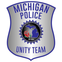 Michigan Police Unity Team 5k and Mile - Holt, MI - race98731-logo.bFv-fM.png