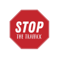 Stop the Traffick - Cedar Springs, MI - race98780-logo.bFvMfY.png