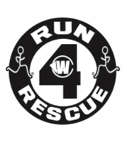 Run-4-Rescue - Flushing, MI - race99210-logo.bFxo5R.png