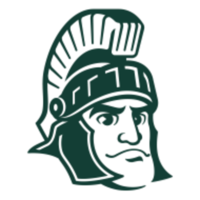 2020 Homecoming Sparty Virtual 5K - East Lansing, MI - race98129-logo.bFtrEq.png