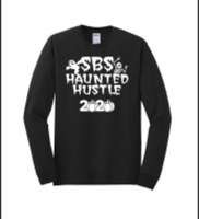 SBS Haunted Hustle (Virtual) - Oconomowoc, WI - race98970-logo.bFwG7p.png