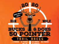 The Bucks & Does Fifty Pointer - Nashotah, WI - race99209-logo.bFBGMB.png