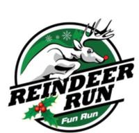 WAUSAU ROTARY REINDEER RUN - Wausau, WI - race98797-logo.bFvO0R.png