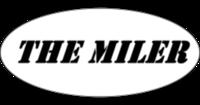 THE Miler - Oconomowoc, WI - race98517-logo.bFBLP-.png