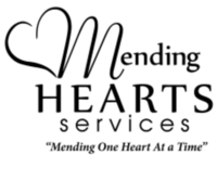 Mending Hearts Memorial Walk - Milwaukee, WI - race98806-logo.bFvVDb.png