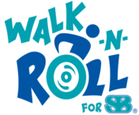 Walk N Roll for Spina Bifida 2020 - Madison, WI - race99240-logo.bFxw-p.png