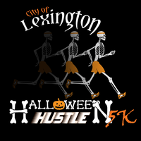 The Lexington Halloween Hustle 5K 2020 - Lexington, NE - 8e43b65b-9fcc-4680-99b8-e1f0e90be69b.png