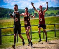 Rugged Maniac 5k Obstacle Race - Columbus - Delaware, OH - 681581_360.jpg