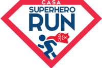 Superhero 5k Run & Kids Dash - Missoula, MT - superhero_run_logo_.png