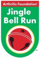 Arthritis Foundation Jingle Bell Run - North Texas - Dallas, TX - jbr_logo.jpg