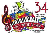 Cole Porter Classic - Peru, IN - ColePorterClassic_2020_logo-page-001.jpg