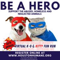K9 & Kitty Fun Run - Houston, TX - Fun_Run_SM.png