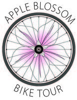 3rd Annual Cedaredge Appleblossom Bike Tour 2017 - Cedaredge, CO - 3e76bec8-2d27-4156-b609-08e01f8a6ca1.jpg