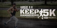 Cameron Hanes Keep Hammering 5k - Salt Lake City, UT - https_3A_2F_2Fcdn.evbuc.com_2Fimages_2F27340418_2F49807158524_2F1_2Foriginal.jpg